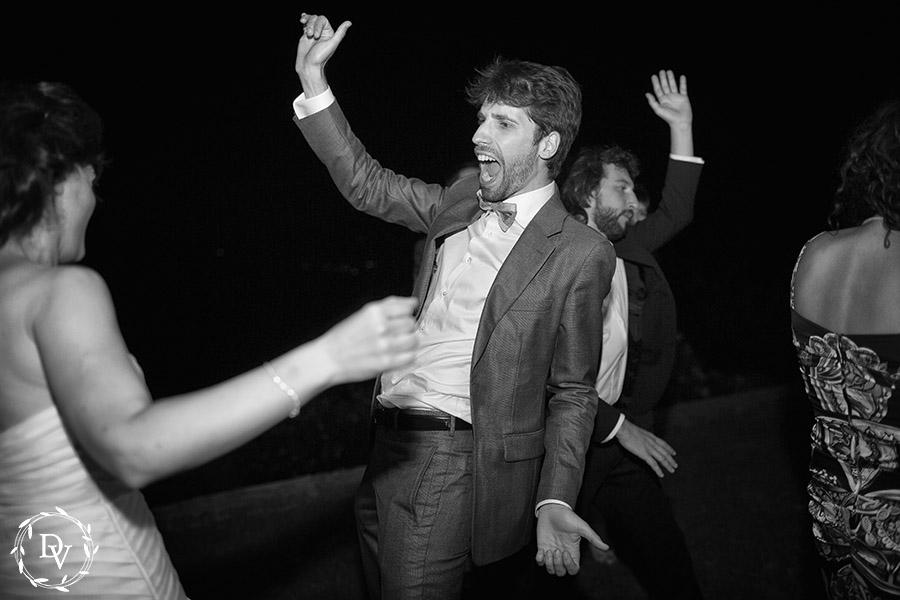 wedding in tuscany_177