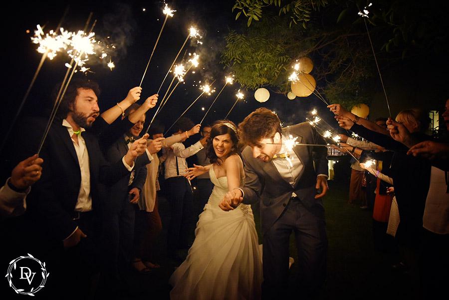 wedding in tuscany_181