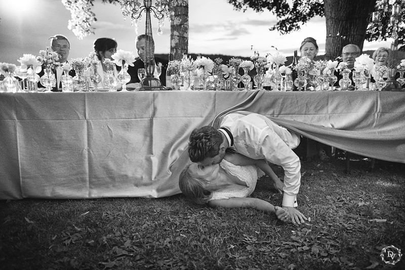 CRAZY NORWEGIAN WEDDING IN TUSCANY CHRISTOPHER+JEANETT