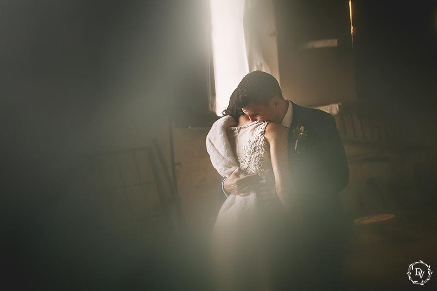 119 vintage wedding