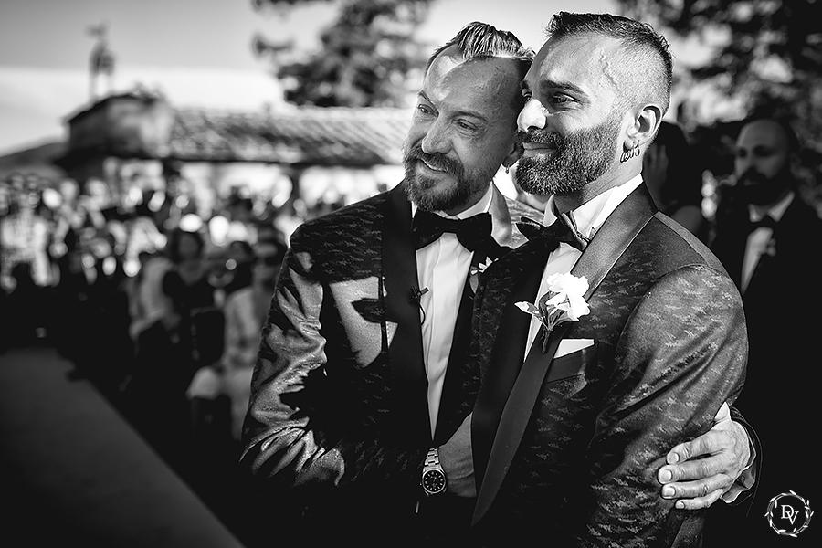 064 daniele vertelli wedding in florence