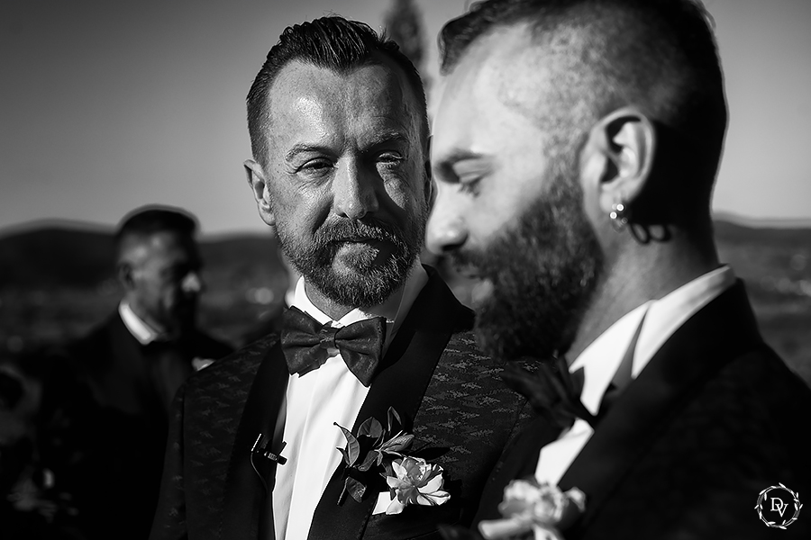 066 gay wedding
