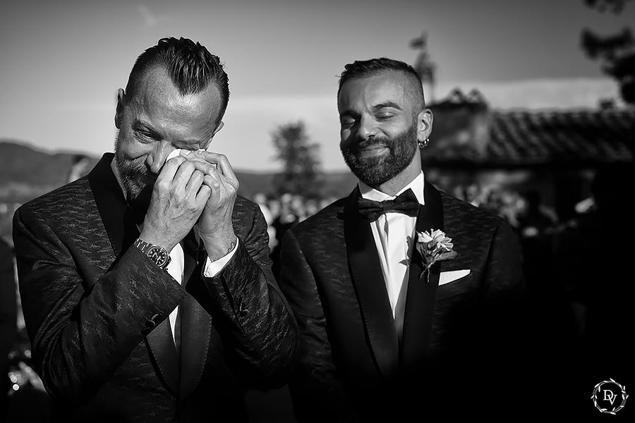 072 wedding same sex