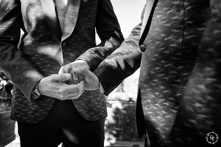 077 daniele vertelli gay wedding photographer