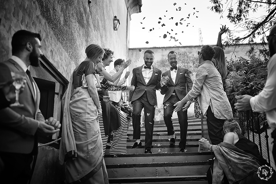 088 wedding in florence