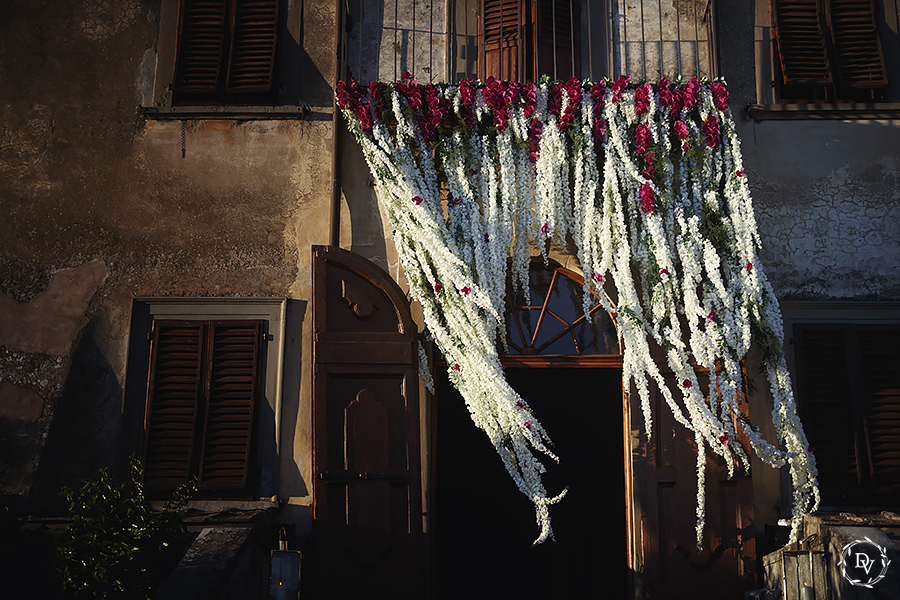 096 stiatti fiori