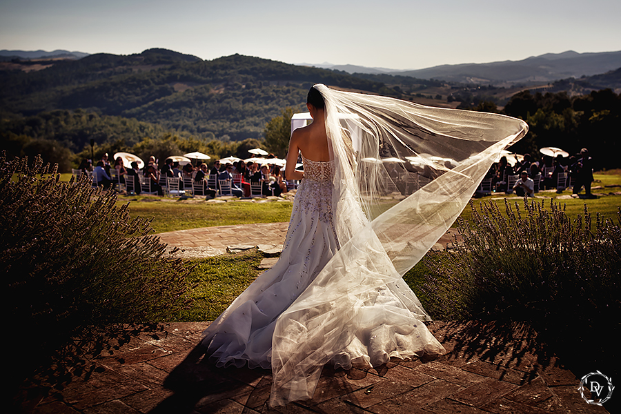 099 top wedding photographer in tuscany