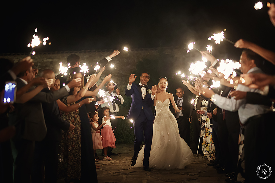 166 wedding photographer in tuscany