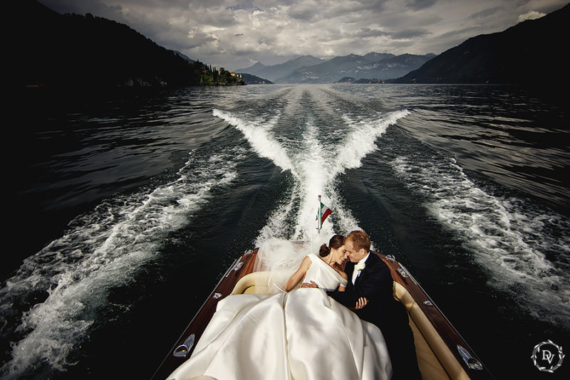 ELEGANT WEDDING IN COMO LAKE villa regina teodolinda-villa balbianello
