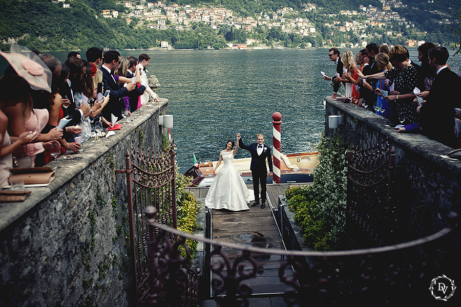 083 wedding como lake villa regina teodolinda