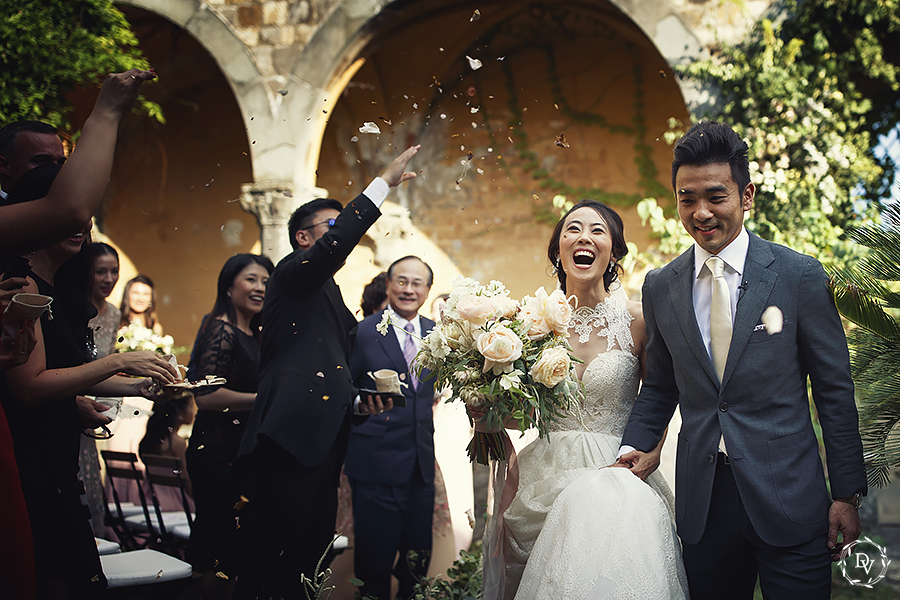 145wedding photographer in tuscany