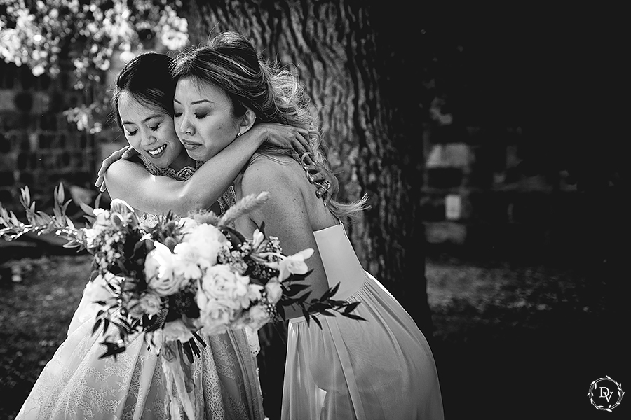 147wedding emotion in tuscany
