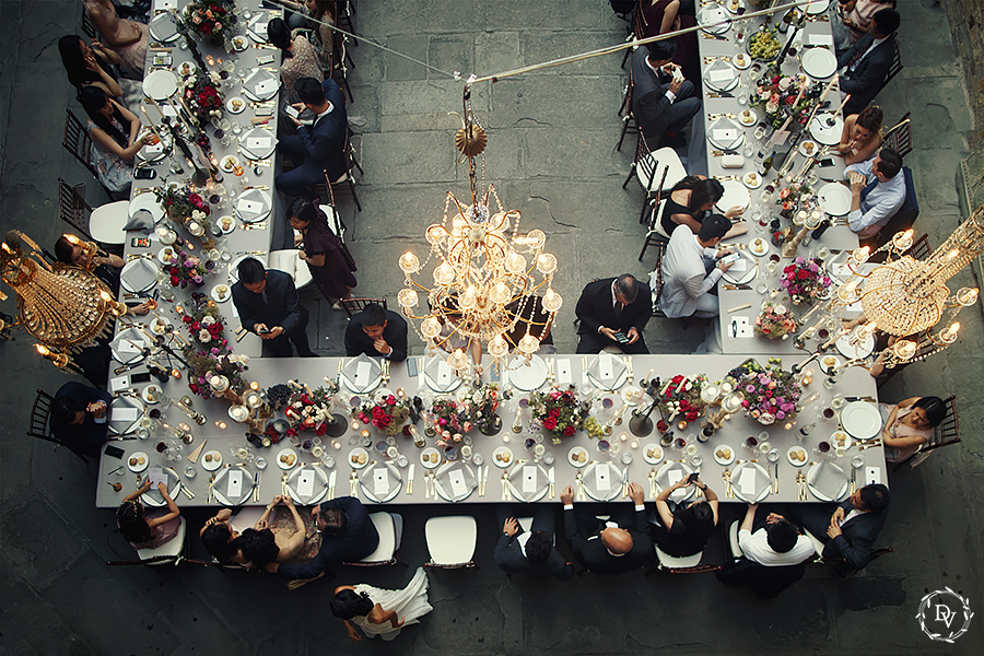 179asian wedding in tuscany