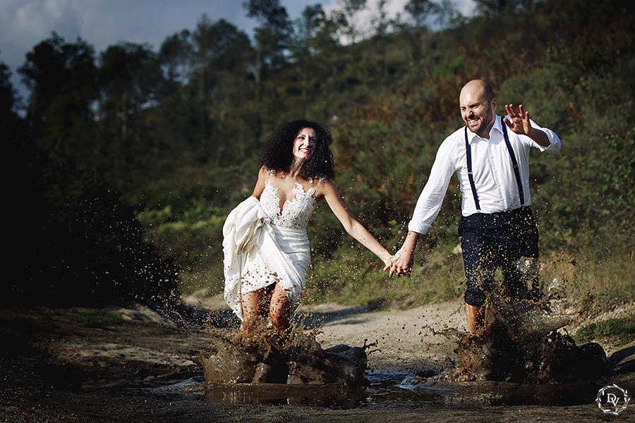 20 trash the dress wedding in sicily