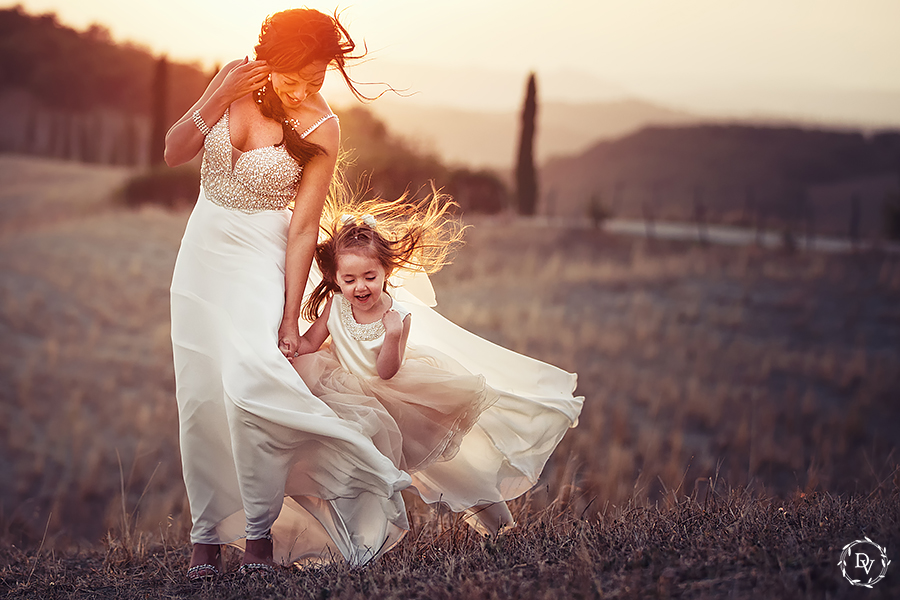 027 wedding photographer in tuscany