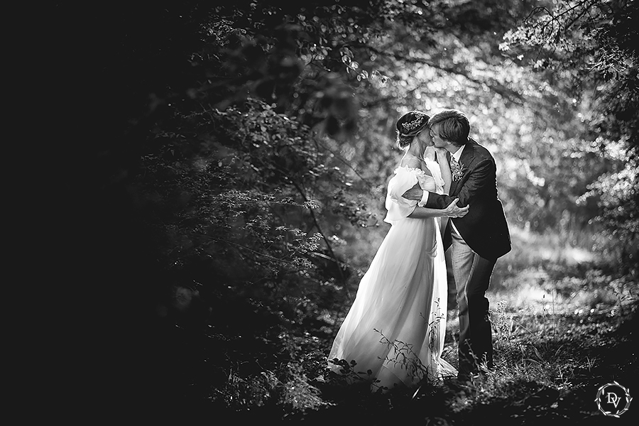 034 wedding photographer in tuscany