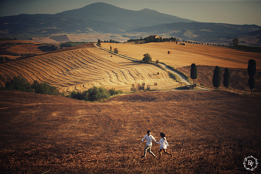 083 wedding photographer in tuscany