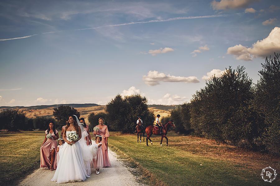 096 wedding borgo di castelvecchio