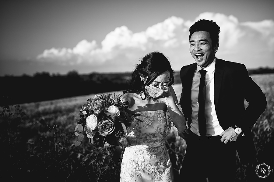 107wedding photographer in tuscany vitaleta pienza