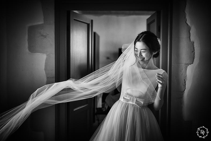 110 dimora delle balze wedding in sicily