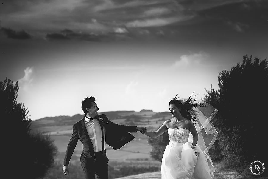 147 borgo di castelveccio tuscany wedding in val d'orcia