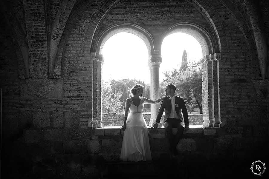 076 WEDDING SAN GALGANO