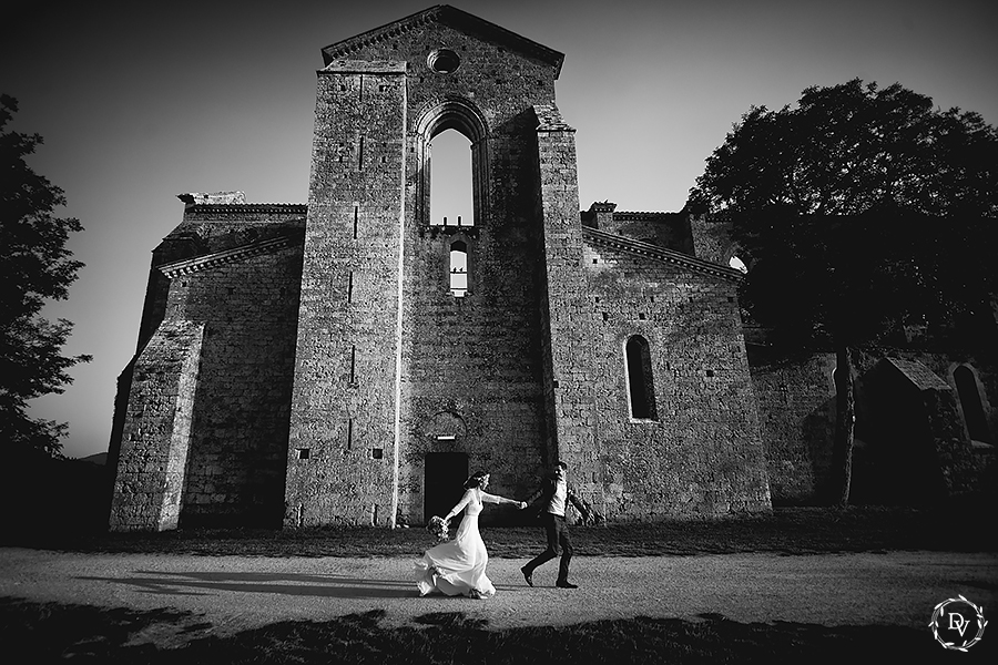087INTIMATE WEDDING IN TUSCANY