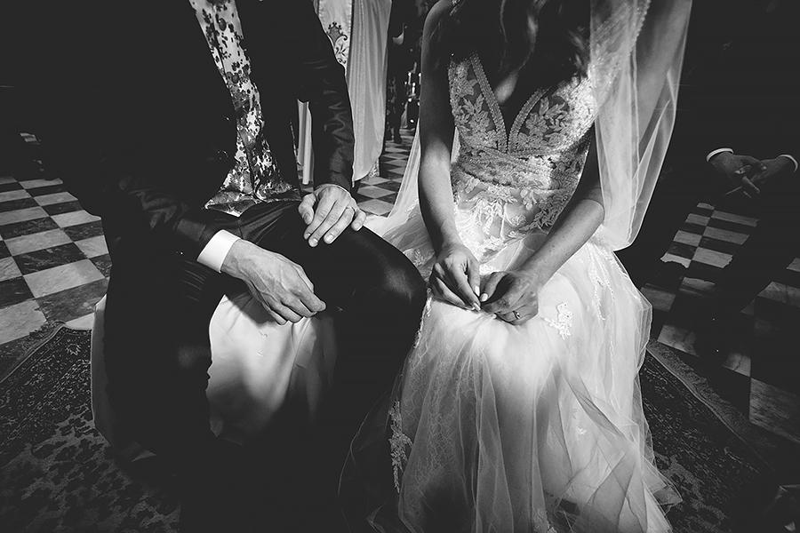 071 wedding ceremony