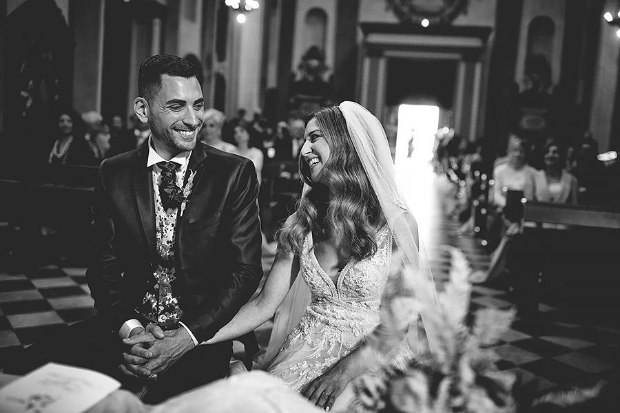072 wedding photographer in italy