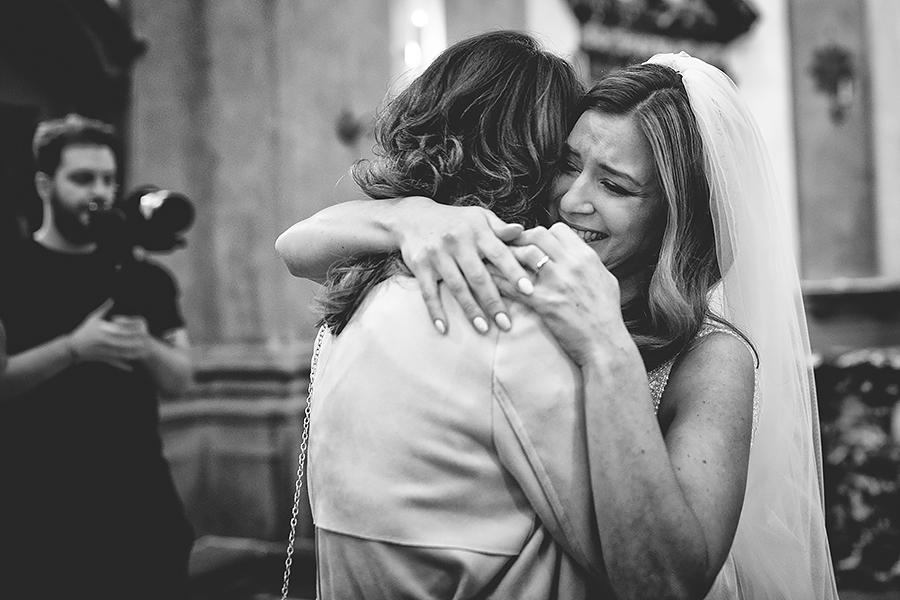 073 wedding emotion