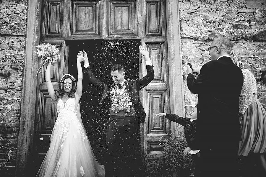 076 wedding lucca