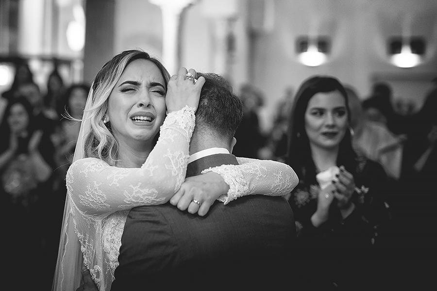 092 EMOTIONAL WEDDING IN NAPLES
