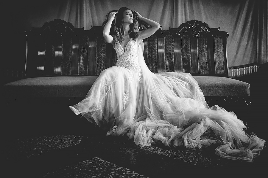 097 wedding villa grabau lucca