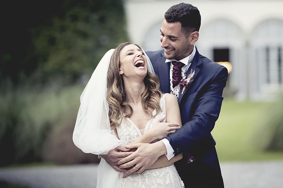 099 wedding photographer in tuscany