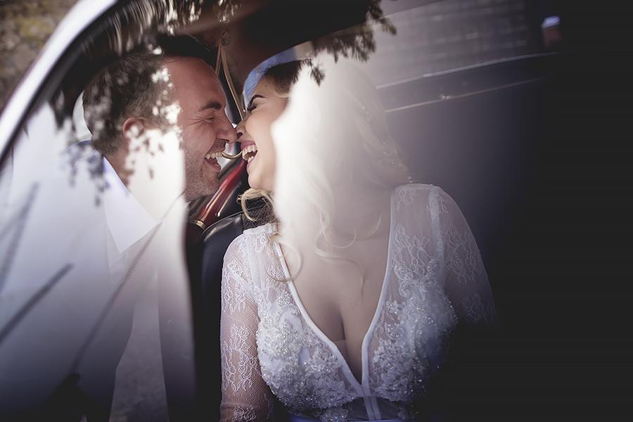 101 wedding reportage in naples