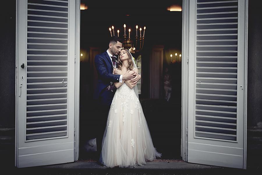 104 wedding emotion villa grabau lucca italy