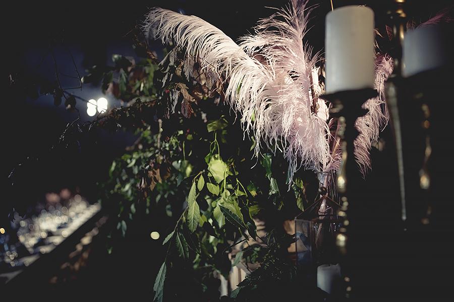 107 wedding details lucca villa grabau