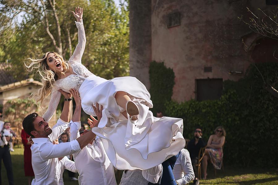 131 tenuta porta di ferro wedding battipaglia