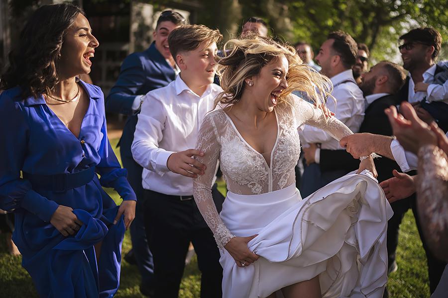 148 wedding reception