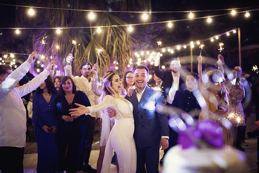 185 wedding reception tenuta porta di ferro