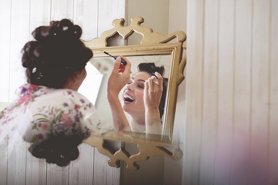 027 daniele vertelli wedding photographer in italy