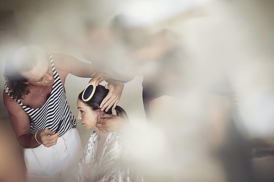 037 wedding photographer