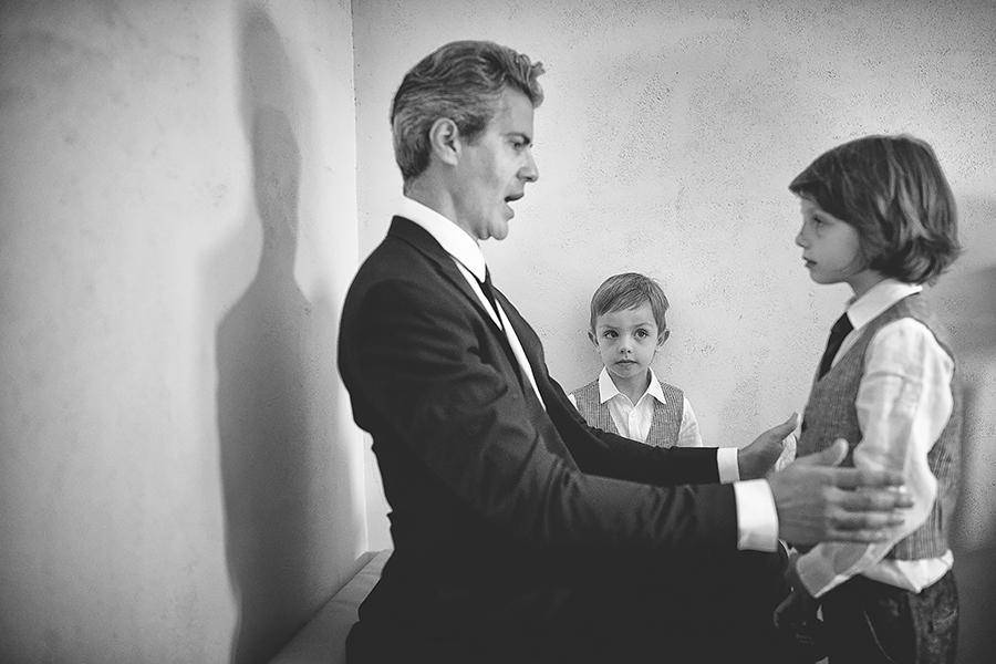 042 daniele vertelli wedding reportage