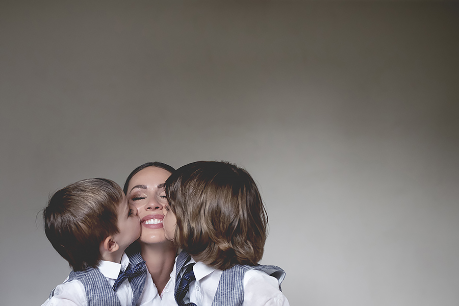 047 family love