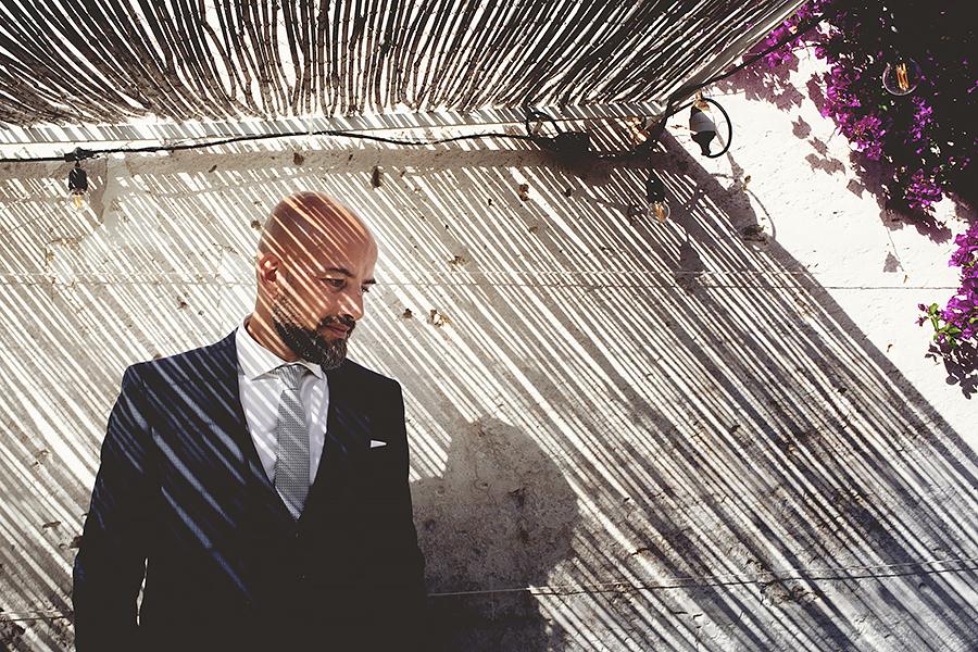 053 groom portrait