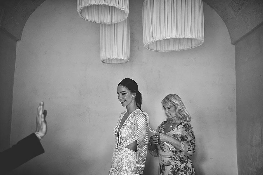061 daniele vertelli wedding photographer