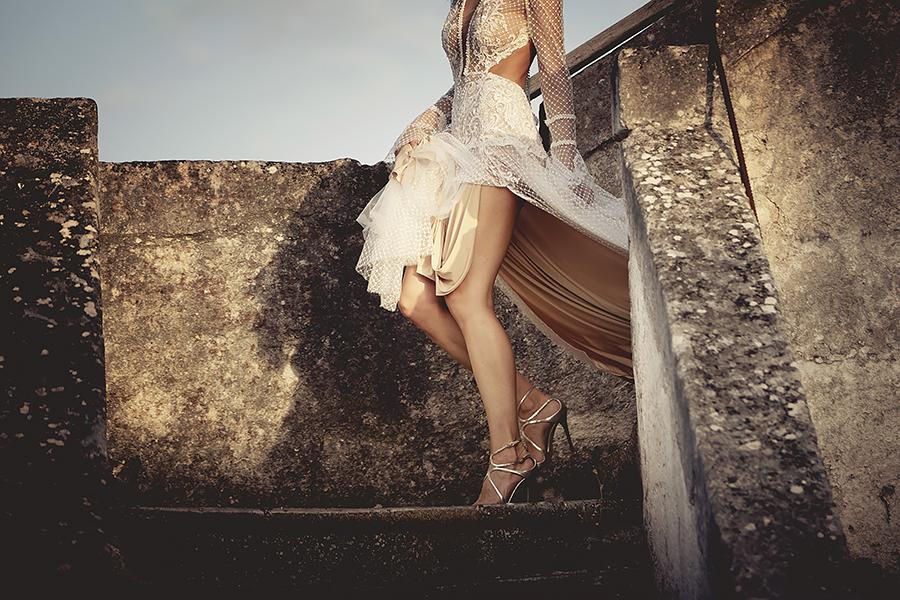 108 wedding model puglia