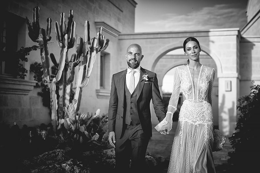 109 get married puglia masseria san francesco