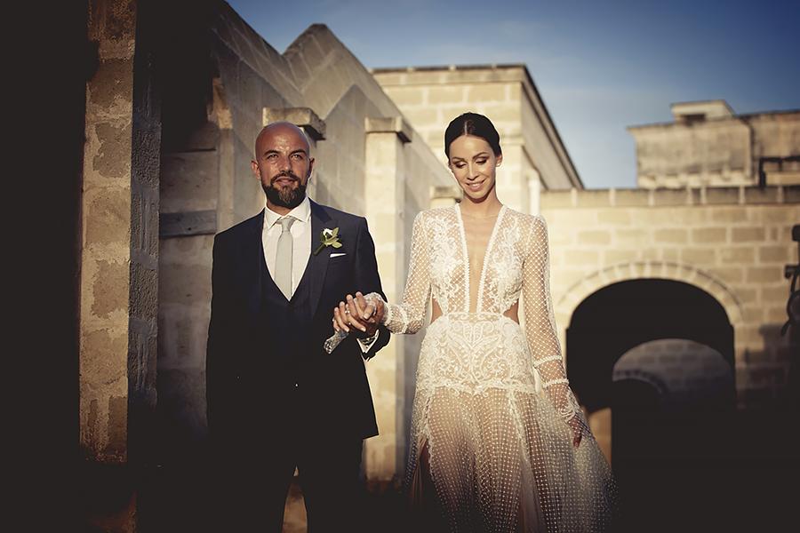 111 masseria san francesco fasano wedding in puglia