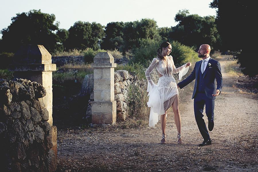 116 masseria san francesco wedding puglia fasano